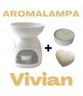 Aromalampa